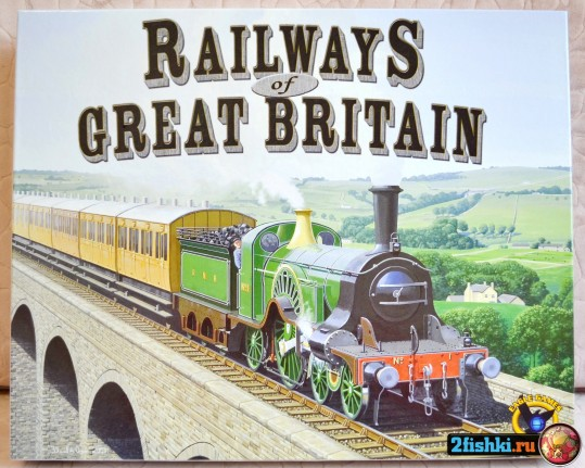 changes railway had britain Queen victoria 1837-1901 victorian society, social history changes in victorian britain to 1900 class, working conditions, railway.