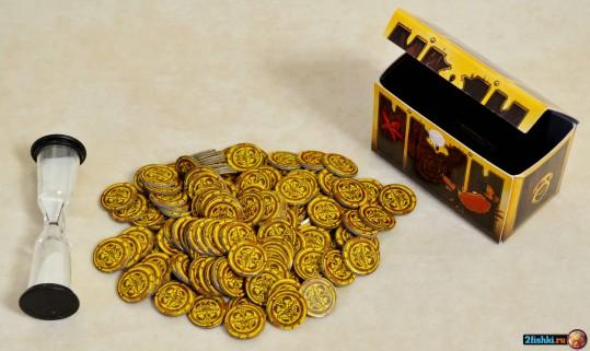 Золотые монеты своими руками 1 grosz 2010 цена