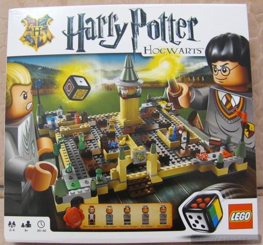 Лего гарри поттер найти всех персонажей дэниел рэдклифф цвет глаз