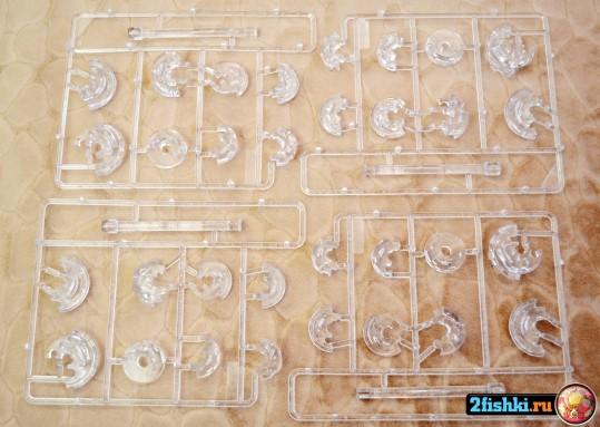 127 Как собирать кристальные пазлы лебедь инструкция поэтапно